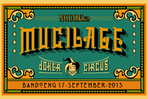 mucilage type