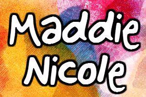 Maddie_Nicole