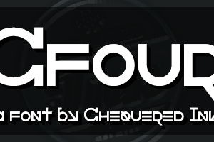 Cfour