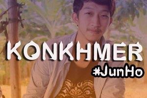 KonKhmer_S-Phanith7