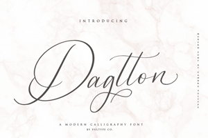 Dagtton