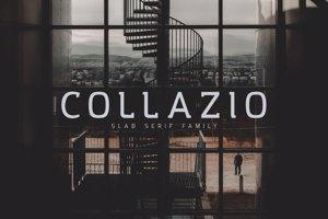 Collazio