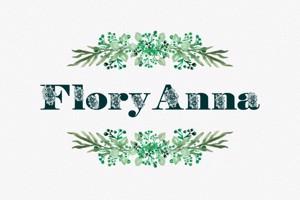 FloryAnna
