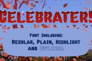 Celebrater