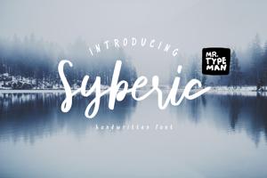 Syberic