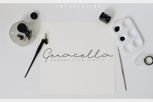 Geracella