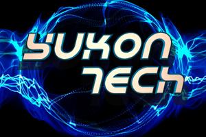 Yukon Tech