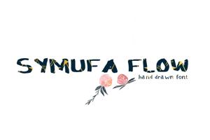 Symufa Flow