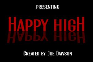 Happy High
