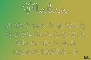 Malira