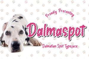 Dalmaspot