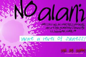 NOALANI