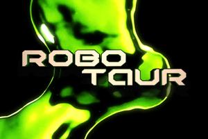 Robotaur