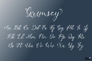 Grimscy