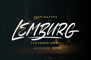 Lemburg