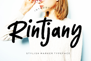 Rintjany