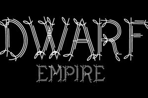CF Dwarf