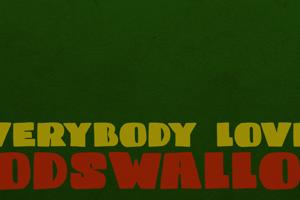 DK Codswallop