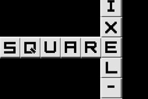 Square Pixel7