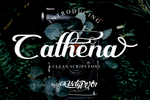 Cathena