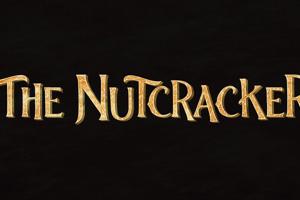 thenutcracker