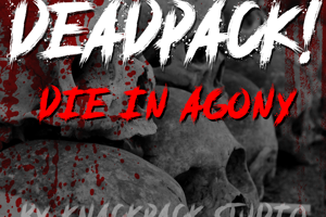 Deadpack (Demo)
