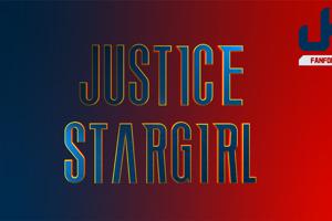 Justice Stargirl