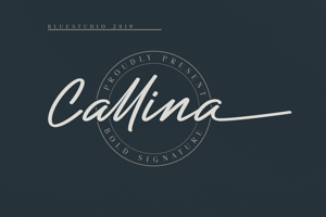 Callina
