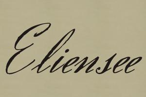 Eliensee