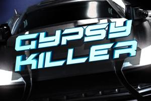 Gypsy Killer