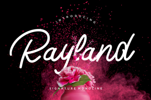 Rayland