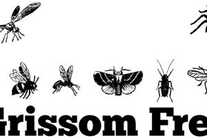 Grissom Free