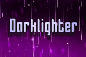 Darklighter
