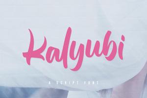 Kalyubi