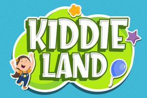 Kiddie Land