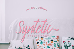 Syntetic