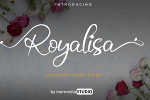 Royalisa