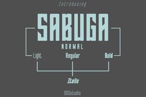 Sabuga