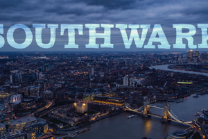 DK Southwark