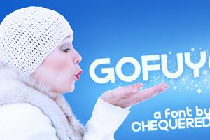 Gofuyo