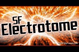 SF Electrotome