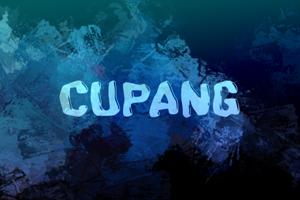 c Cupang