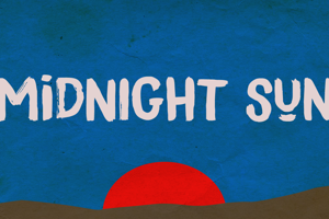 Midnight Sun DEMO
