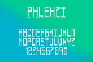 Phlekzi