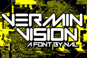 Vermin Vision