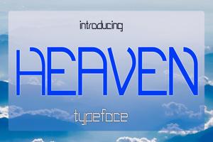 EP Heaven