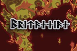 Britannian