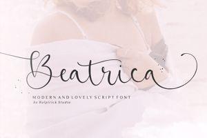 Beatrica