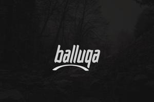 Balluqa