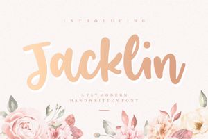 Jacklin